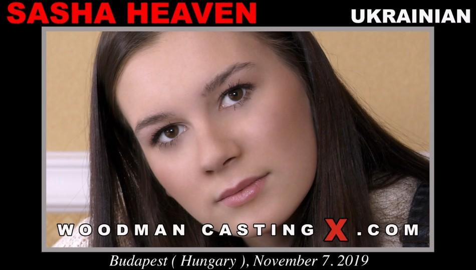 Com woodmann casting x Woodman Casting